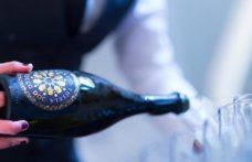 Nuovo record del Prosecco Doc: nel 2020 raggiunte 500 milioni di bottiglie