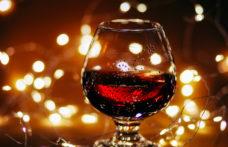 ABC del sommelier, scopriamo i vini da meditazione