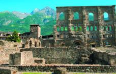 Atlante del vino 2021: la Valle d'Aosta