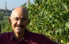 Addio Luciano Piona, presidente del Custoza e del Garda Doc