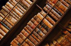 L'archivio e la biblioteca Uiv dichiarati beni culturali