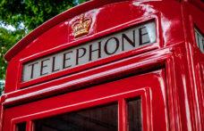 Gran Bretagna: il piano per la riapertura non convince gli esercenti