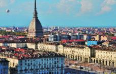 Atlante del vino 2021: il Piemonte