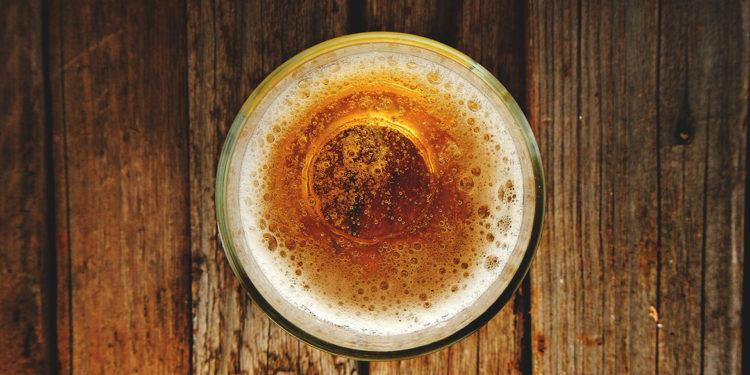 I lieviti della birra? Arrivano dal vino e dal sake