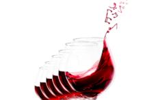 Sound Sommelier vol. 16, il vino si può ascoltare