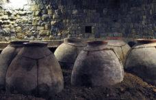Gli interpreti del vino naturale in Friuli: la rivoluzione di Oslavia
