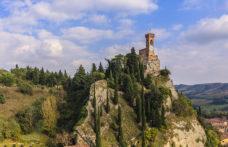 Romagna Sangiovese, incontri e novità del 2021