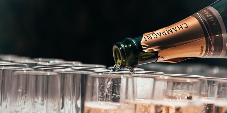 Vite in Champagne? Una storia scritta nei semi. Le ultime scoperte