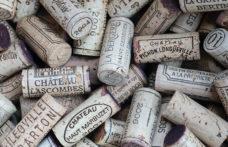 Ultime da Bordeaux: en primeur 2020 e primi giudizi sull'annata 2018