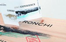 Maestri dell'eccellenza: Umani Ronchi, con la Conero Experience le Marche viaggiano nel mondo