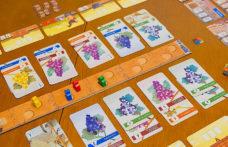 Il vino nei giochi da tavolo: 8 wine game da non perdere