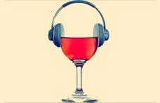 Professione sound sommelier. Paolo Scarpellini ci spiega il suo metodo