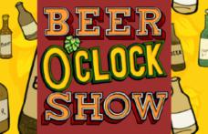 Chi seguire sui social: Beer O'Clock Show
