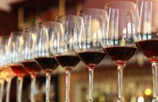 Chi sono veramente i Master of Wine?
