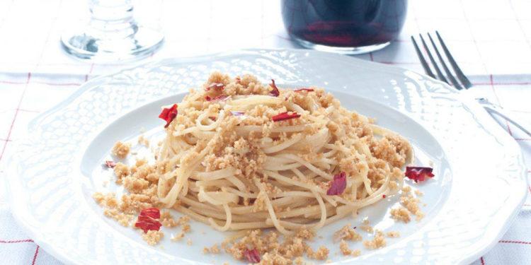 Vino e cucina lucana, i vini da abbinare ai piatti della tradizione