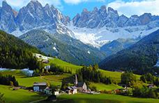 Atlante del vino 2021: Alto Adige