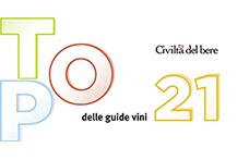 Il Top delle guide vini 2021: è un nuovo inizio per la critica italiana