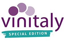 Vinitaly Special Edition dal 17 al 19 ottobre. Il programma