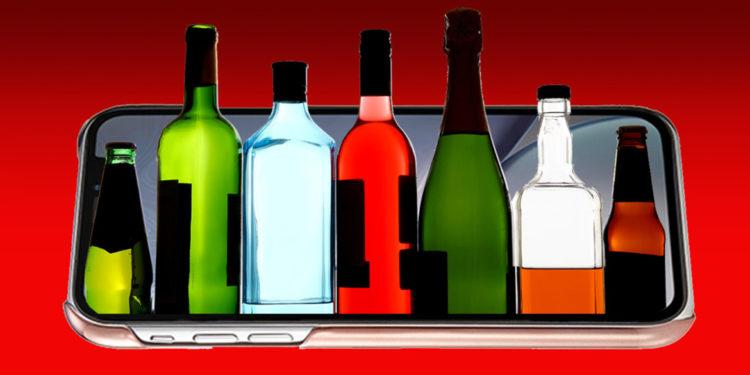 Il vino americano nell'era post-Covid, le previsioni della Silicon Valley Bank