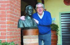 Addio a Pio Boffa, ambasciatore del Barolo nel mondo. Il nostro ricordo