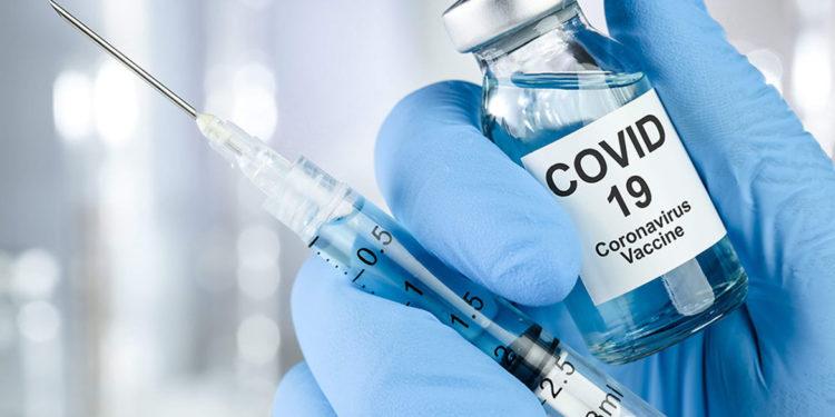 Quante Cantine partecipano alla campagna vaccinale?