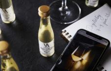 Millésimes Alsace DigiTasting®: a giugno il primo Salone virtuale dei vini d'Alsazia