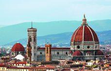 Atlante del vino 2021: la Toscana