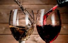 Perché i vini più premiati non sono i più venduti?
