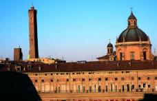 Atlante del vino 2021: l'Emilia Romagna