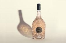 Muse de Miraval 2020: bottiglia Art Déco per il rosato più caro del mondo