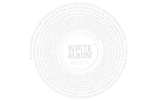 White Album, la nuova winery experience di Planeta