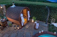 Voucher Vacanza: 3 giorni in Piemonte al prezzo di 1 (prenotando entro il 30 giugno)