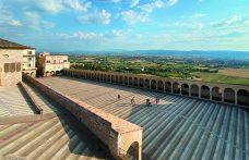 Atlante del vino 2021: l'Umbria