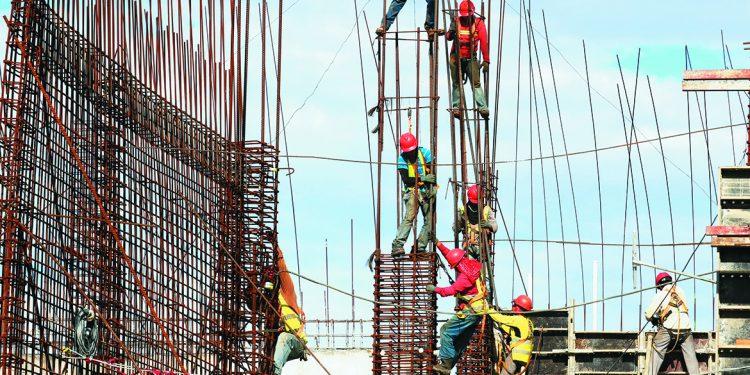 Dati Istat: si pongono le basi per una rapida risalita economica