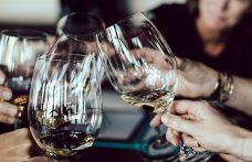 L'agenda del wine lover: gli eventi di luglio e agosto