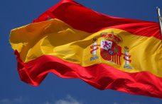 La Spagna progetta il futuro guardando al Prosecco. Il bando dell'Oive