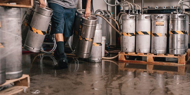 La birra unisce gli italiani nel Report 2020 di Assobirra