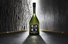 Champagne Mumm: Blanc de Noirs 2012, RSRV di nome e di fatto