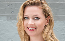 Chi seguire sui social: Lizzie Munro