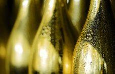 Bottiglie dorate, Ca' di Rajo vince la battaglia legale con Bottega