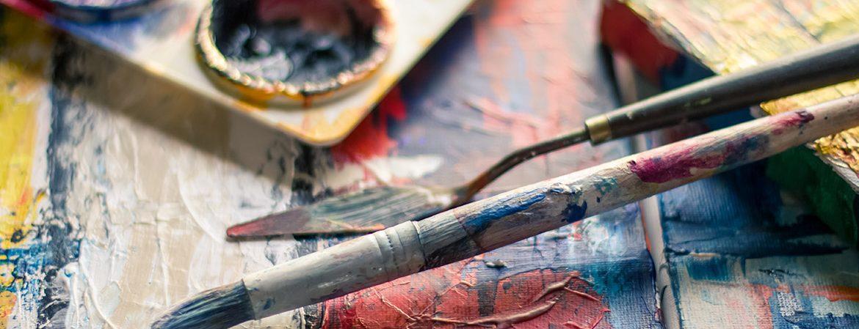 Vino e pittura, dall'arte antica al neoclassicismo
