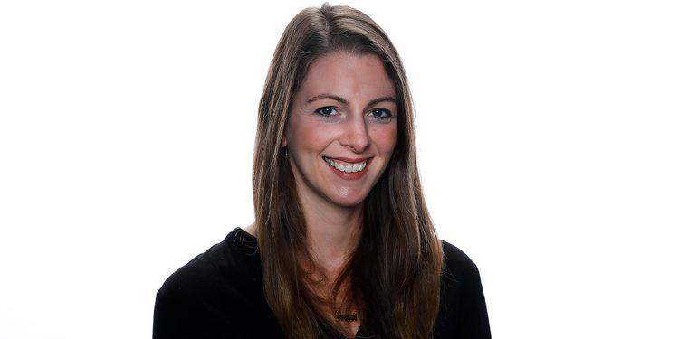 Chi seguire sui social: Esther Mobley