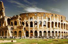 Atlante del vino 2021: il Lazio
