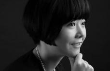 Chi seguire sui social: Natalie Wang