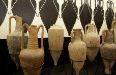 I musei del vino: Muvit di Fondazione Lungarotti a Torgiano
