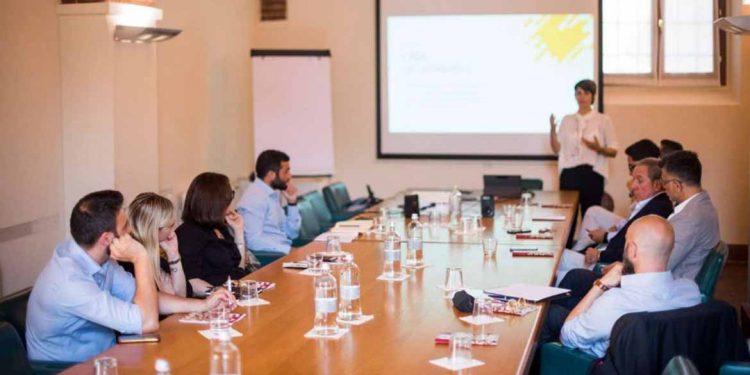Wine Pro Academy, un portale per diventare wine export manager