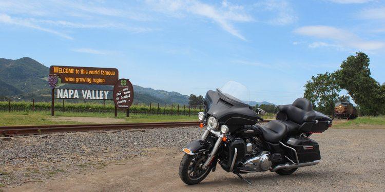 Dalla California all'Idaho: le nuove frontiere dei vini a stelle e strisce
