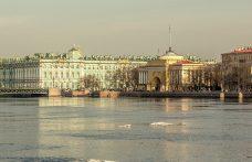 Lo Champagne (non) si fa in Russia. È polemica dopo la nuova legge di Mosca