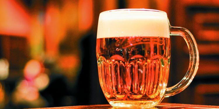 Birra, elogio della semplicità