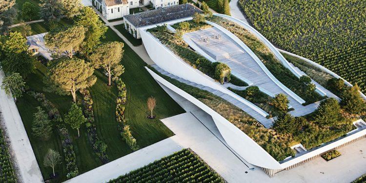 Cheval Blanc e Ausone lasceranno il sistema di classificazione di St. Émilion